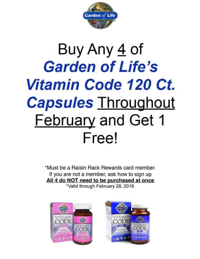 Raisin-Rack-Garden-of-Life