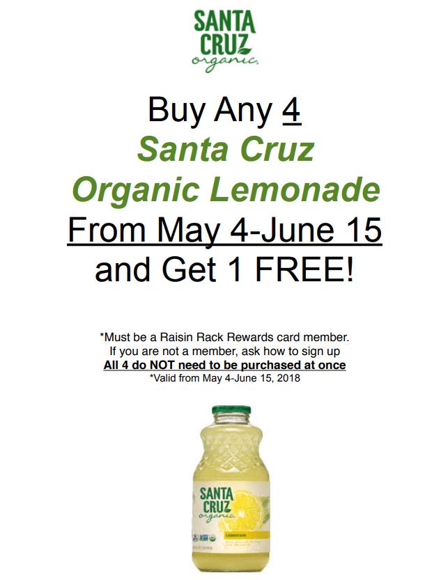 Santa-Cruz-Organic-Lemonade