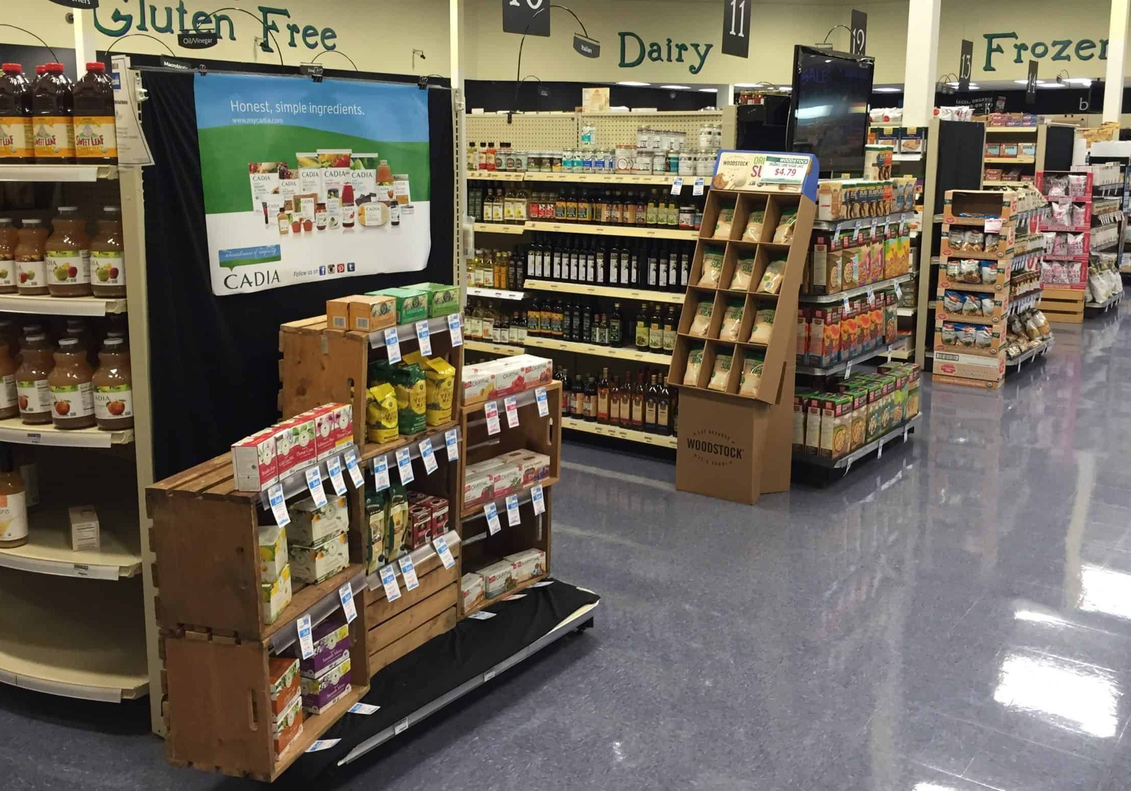 Westerville-Grocery-2