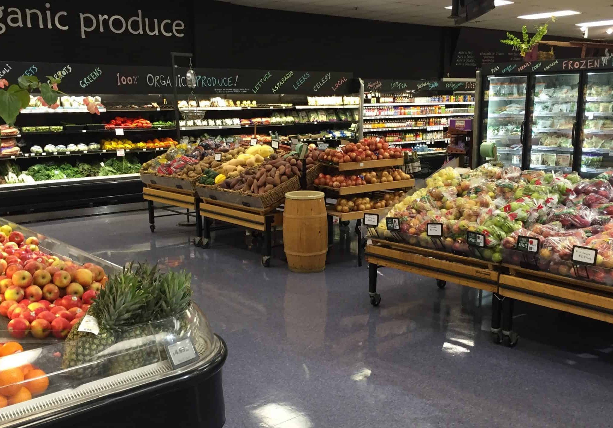 Westerville-produce-1